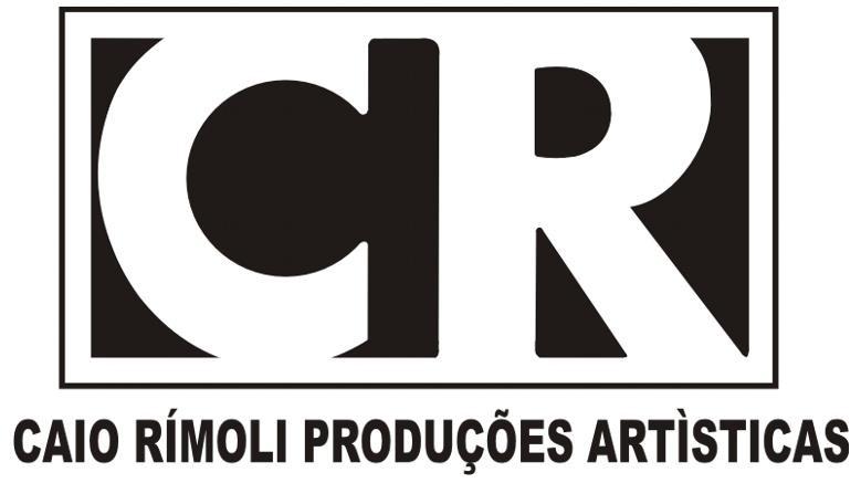 CR Produções