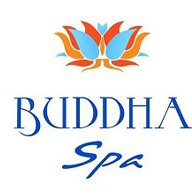 Logo-site-Budha-spa