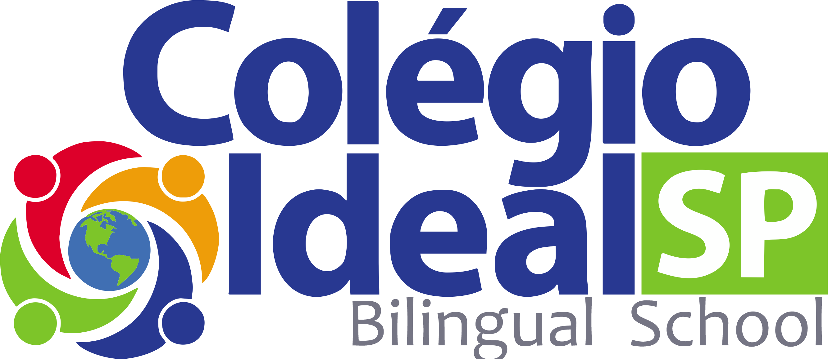 LOGO-COLEGIO-IDEAL-SP-HORIZONTAL