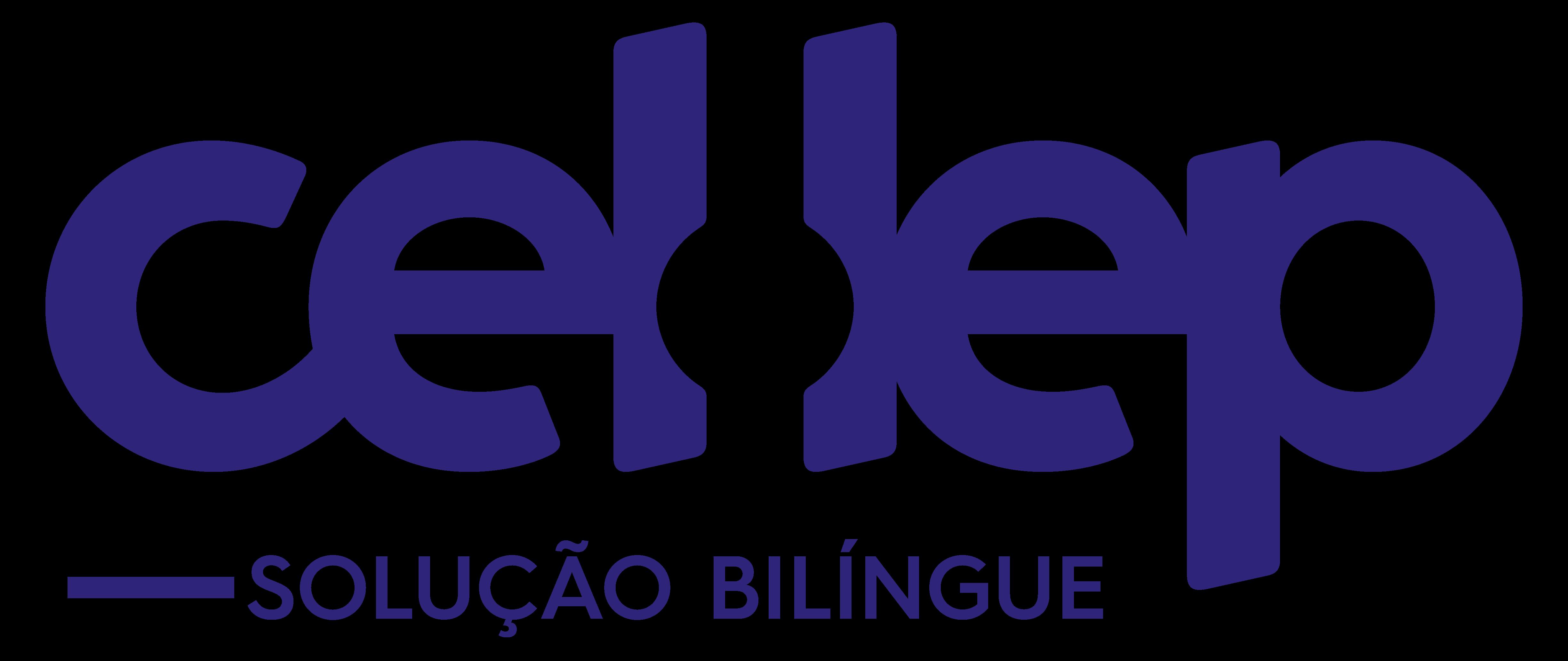 Logo_Solução Bilingue_azul